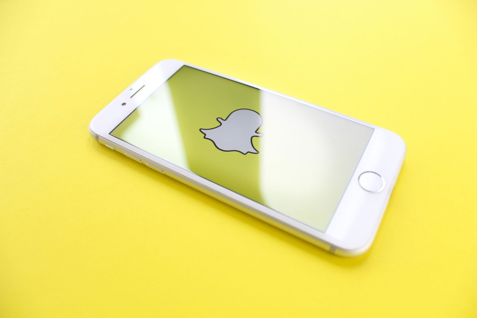 Making Money With Premium Snapchat Tips & Guide 2021